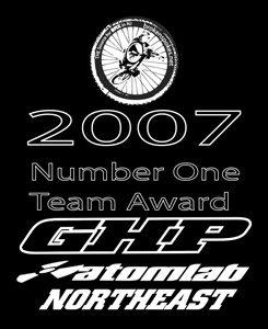 2007-sticker