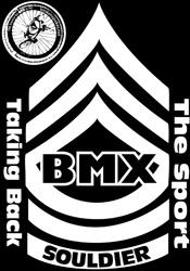 bmx-souldier